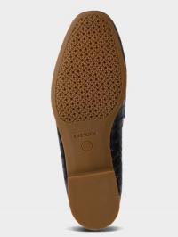 Туфлі  жіночі Geox D MARLYNA D828PB-0006Y-C9999 продаж, 2017