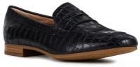 Туфлі  жіночі Geox D MARLYNA D828PB-0006Y-C9999 купити, 2017
