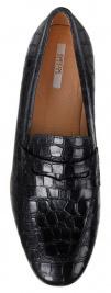 Туфлі  жіночі Geox D MARLYNA D828PB-0006Y-C9999 брендове взуття, 2017