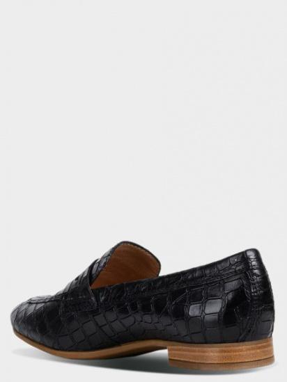 Туфлі  жіночі Geox D MARLYNA D828PB-0006Y-C9999 купити в Iнтертоп, 2017