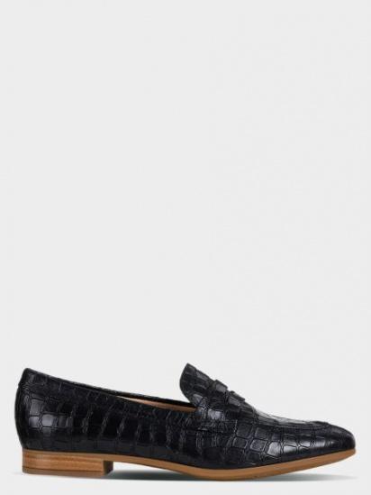 Туфлі  жіночі Geox D MARLYNA D828PB-0006Y-C9999 дивитися, 2017