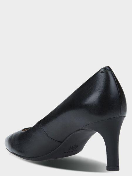 Туфли женские Geox D BIBBIANA XW3501 стоимость, 2017