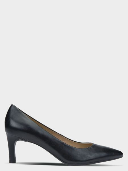 Туфли женские Geox D BIBBIANA XW3501 продажа, 2017