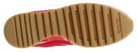 Кросівки  жіночі Geox D TABELYA D84AQB-02285-C0003 модне взуття, 2017