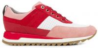 Кросівки  жіночі Geox D TABELYA D84AQB-02285-C0003 фото, купити, 2017