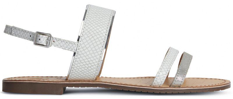 Сандалии для женщин Geox D SOZY XW3523 модная обувь, 2017