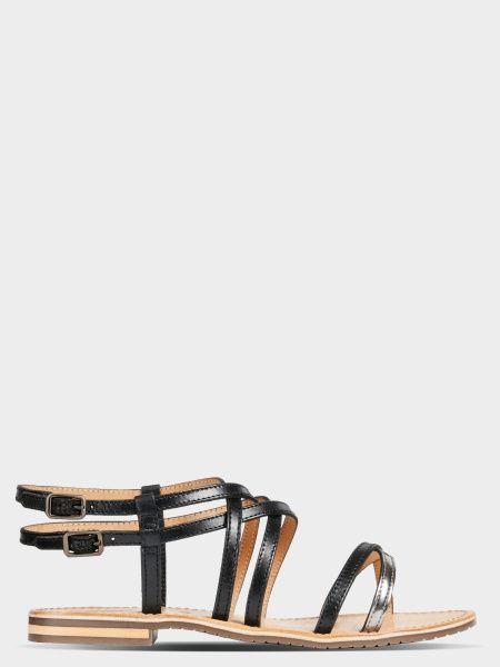 Сандалии для женщин Geox D SOZY XW3527 модная обувь, 2017