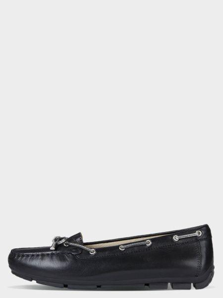 Мокасины для женщин Geox D MARVA XW3529 купить обувь, 2017