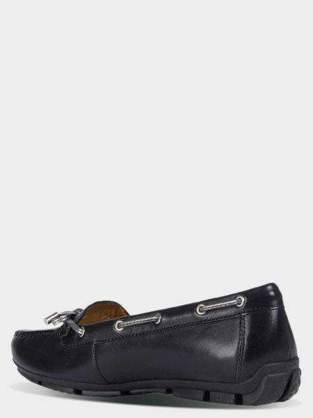 Мокасины для женщин Geox D MARVA XW3529 брендовая обувь, 2017