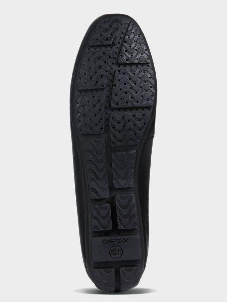 Мокасины для женщин Geox D MARVA XW3529 размеры обуви, 2017