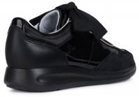 Geox  розмірна сітка взуття, 2017