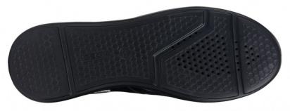 Кросівки casual Geox - фото