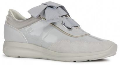 Кросівки  жіночі Geox D AGYLEAH D926CA-0HI22-C1010 купити, 2017