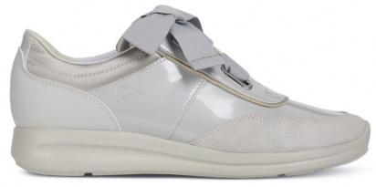 Кросівки  жіночі Geox D AGYLEAH D926CA-0HI22-C1010 фото, купити, 2017