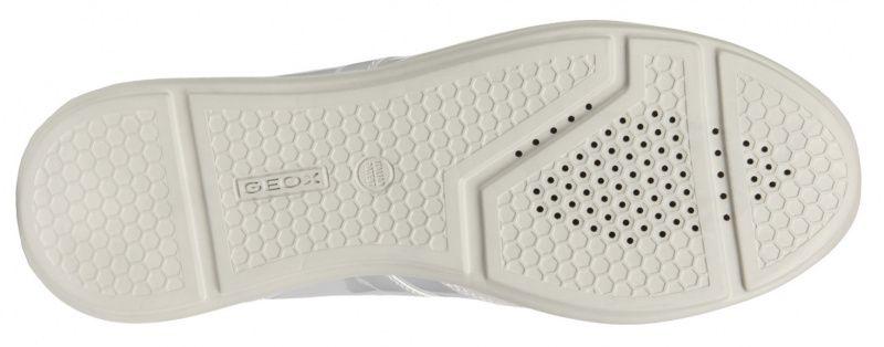 Кросівки  жіночі Geox D AGYLEAH D926CA-0HI22-C1010 модне взуття, 2017