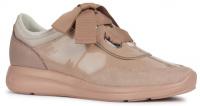 Кросівки  для жінок Geox D AGYLEAH D926CA-0HI22-C8056 брендове взуття, 2017