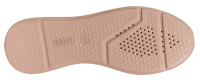Кросівки  для жінок Geox D AGYLEAH D926CA-0HI22-C8056 продаж, 2017