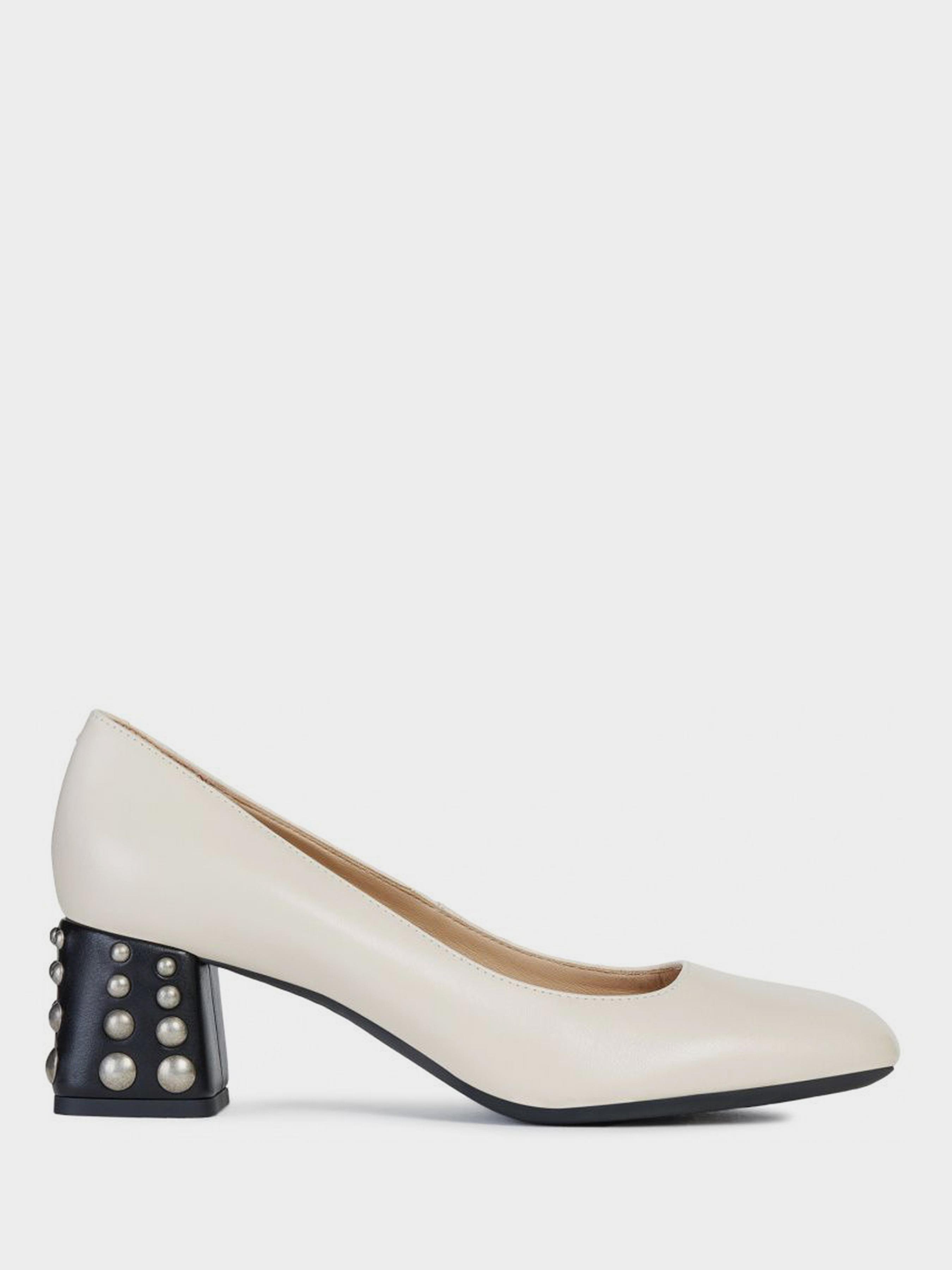 Туфли для женщин Geox D SEYLA XW3542 продажа, 2017