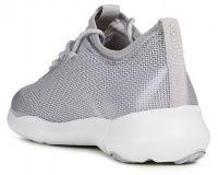 Кроссовки женские Geox D NEBULA X XW3550 размеры обуви, 2017