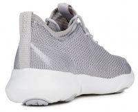 Кроссовки женские Geox D NEBULA X XW3550 купить обувь, 2017
