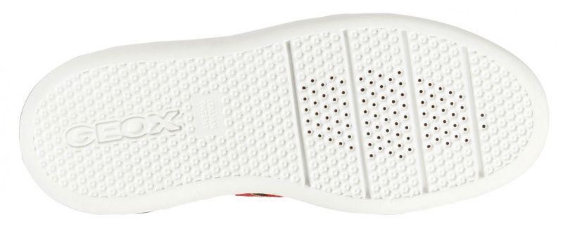 Полуботинки женские Geox D OTTAYA XW3554 Заказать, 2017