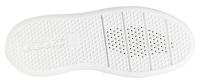 Напівчеревики  жіночі Geox D OTTAYA D92BYE-0AT54-C0583 розмірна сітка взуття, 2017