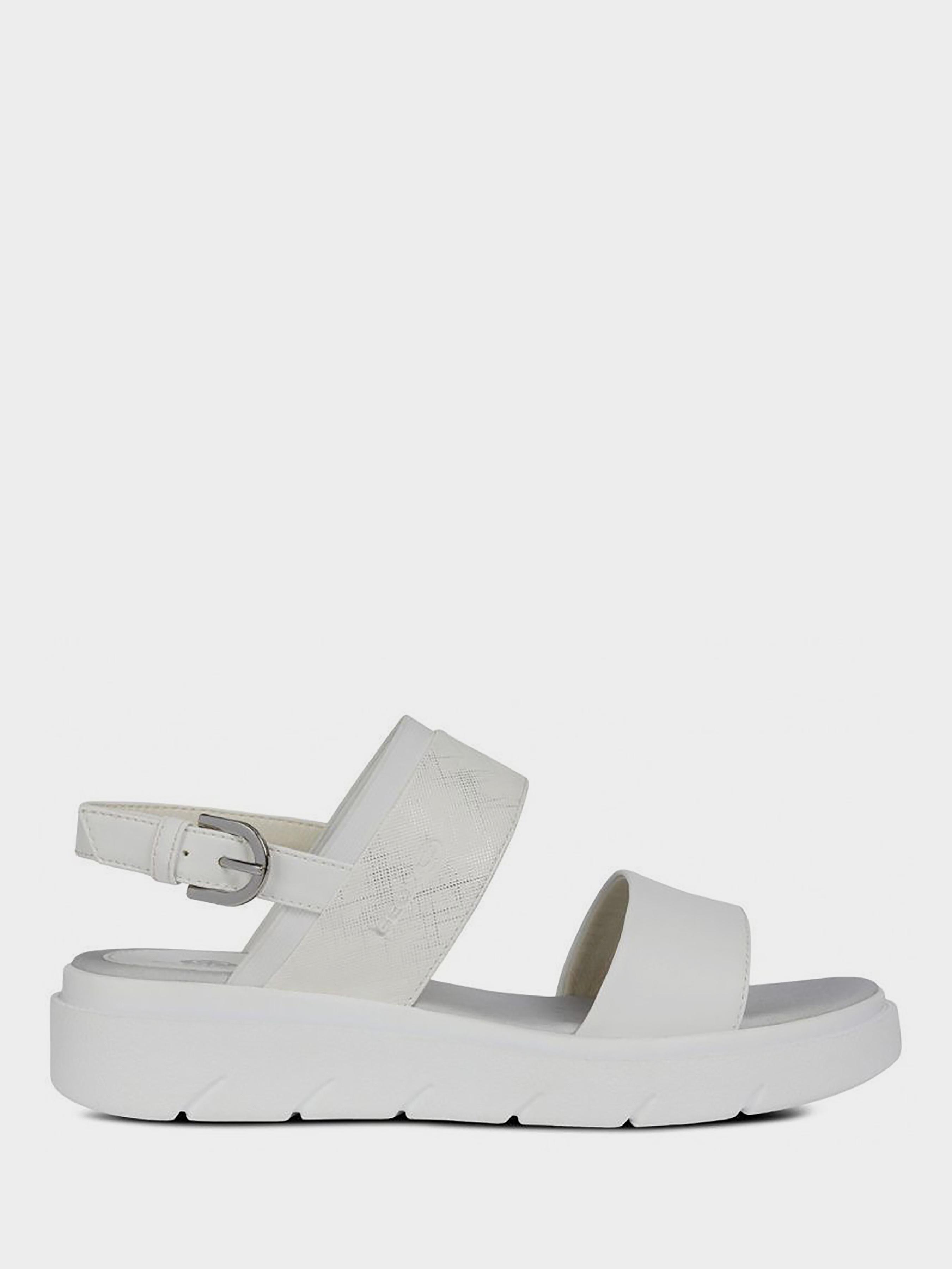Босоножки для женщин Geox D TAMAS XW3581 купить обувь, 2017