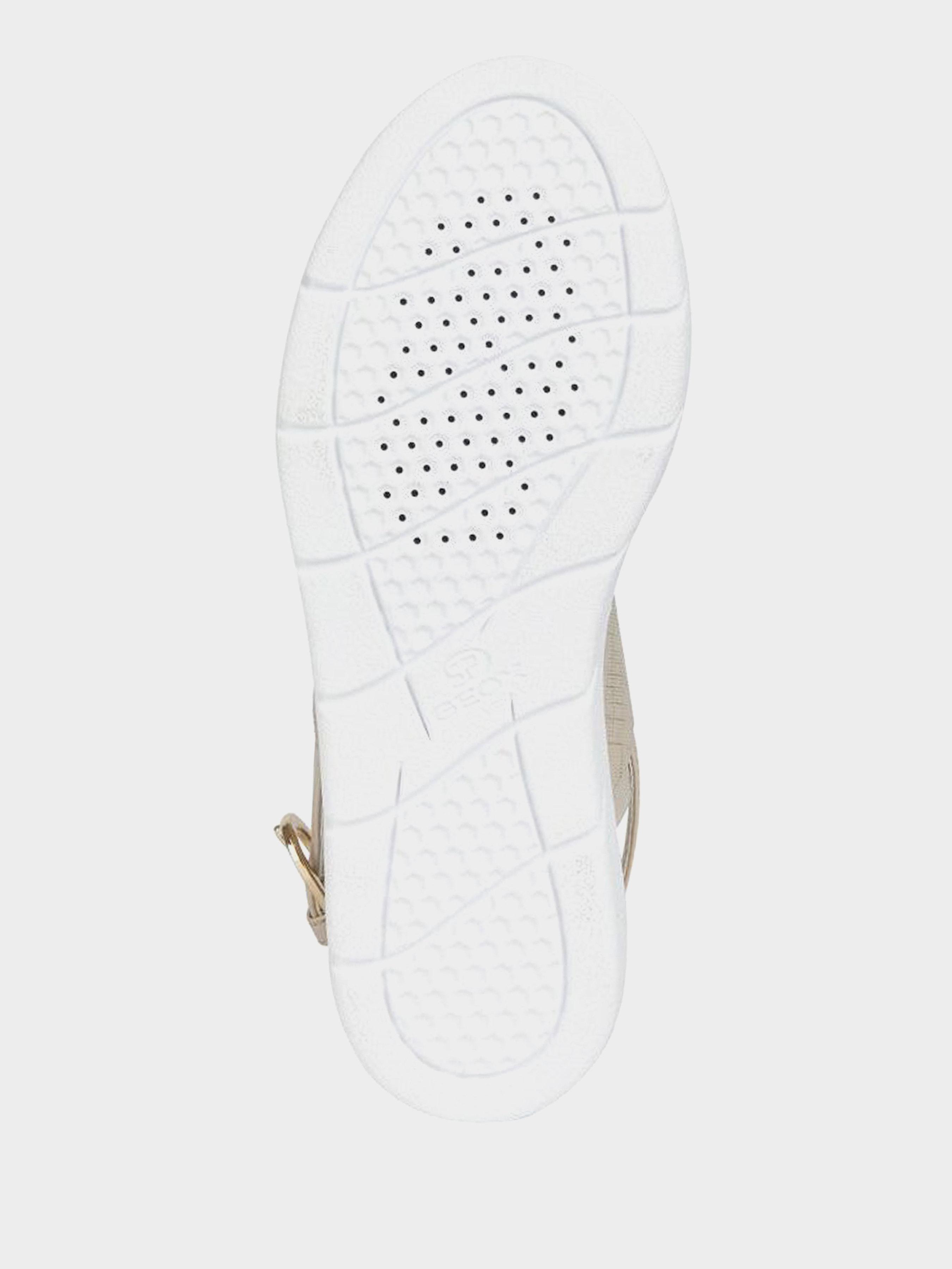 Босоножки для женщин Geox D TAMAS XW3582 брендовая обувь, 2017