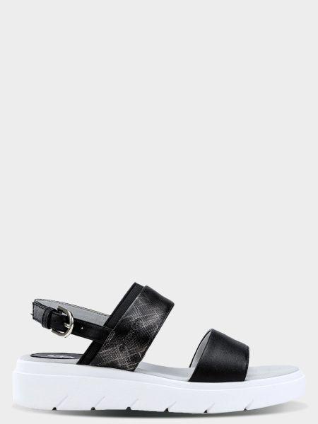 Босоножки для женщин Geox D TAMAS XW3583 купить обувь, 2017