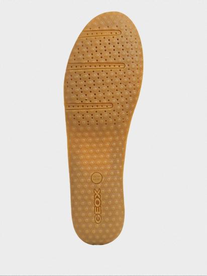 Мокасины женские Geox D VEGA MOC D92DNB-043BC-C1002 цена обуви, 2017