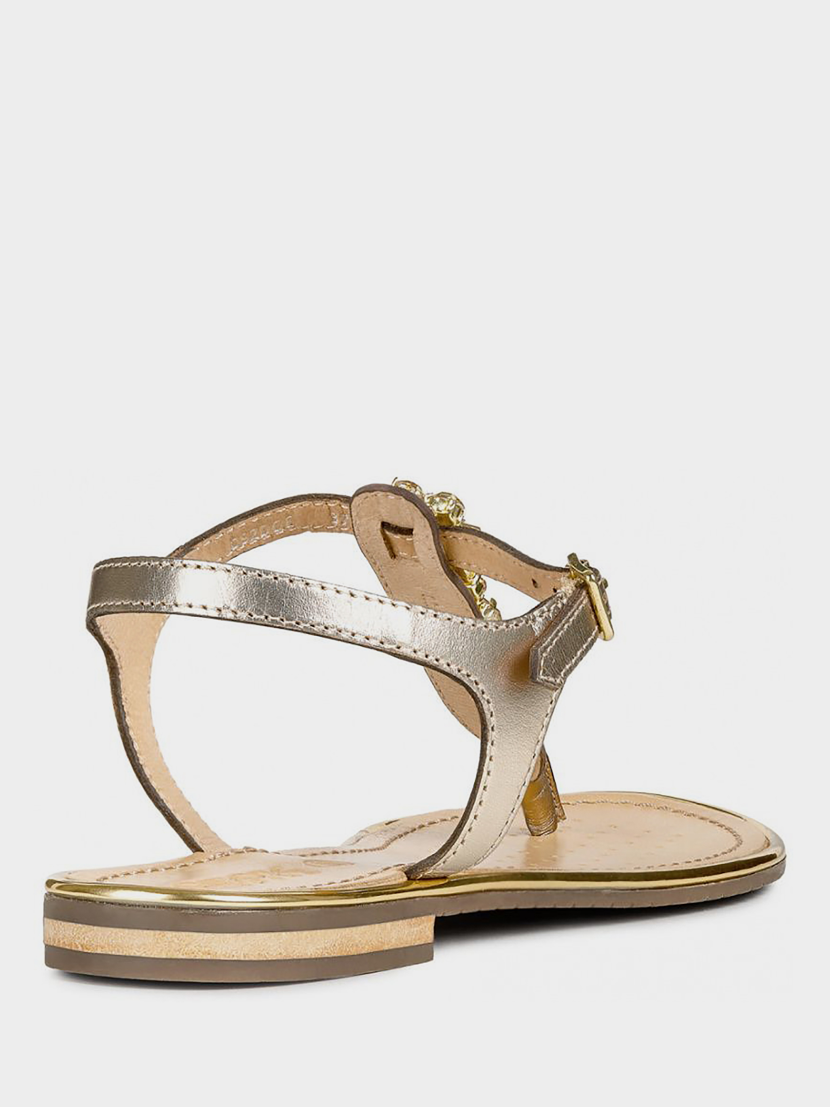 Сандалии женские Geox D SOZY PLUS XW3592 купить обувь, 2017