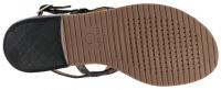 Сандалі  жіночі Geox D SOZY PLUS D92DQG-000MA-C9999 модне взуття, 2017