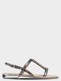 Сандалі  жіночі Geox D SOZY PLUS D92DQG-000MA-C9999 купити, 2017