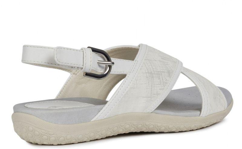 Сандалии женские Geox D SANDAL VEGA XW3604 купить обувь, 2017