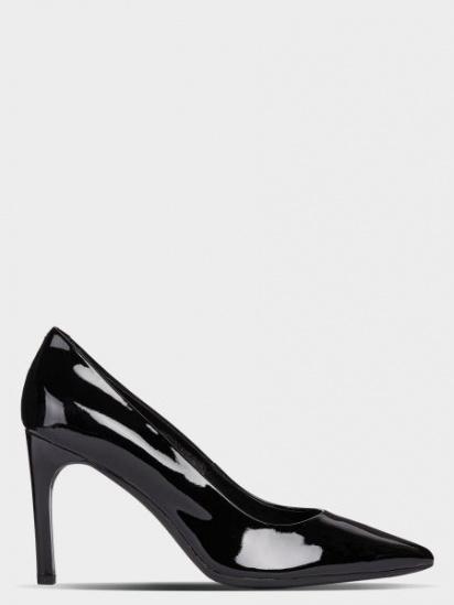 Туфли женские Geox D FAVIOLA XW3613 размеры обуви, 2017