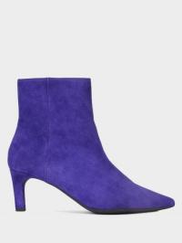 Ботинки женские Geox D BIBBIANA XW3616 модная обувь, 2017