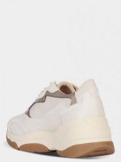 Кросівки для міста Geox Kirya - фото