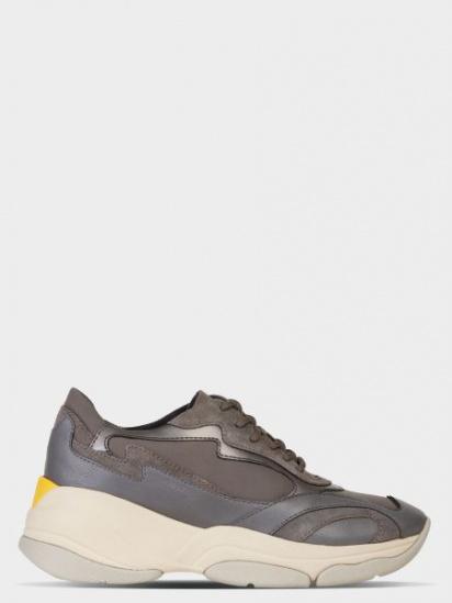 Кросівки для міста Geox модель D92BPB-01122-C9002 — фото - INTERTOP