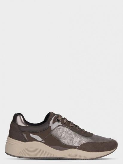 Кросівки для міста Geox D Omaya B - фото