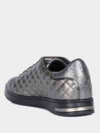 Полуботинки женские Geox D JAYSEN XW3633 брендовая обувь, 2017