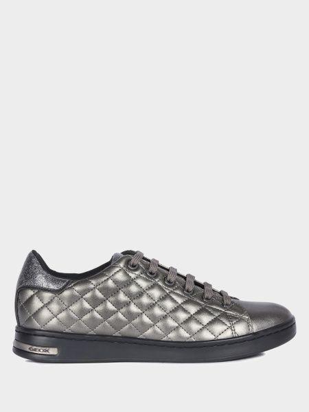 Полуботинки женские Geox D JAYSEN XW3633 купить обувь, 2017