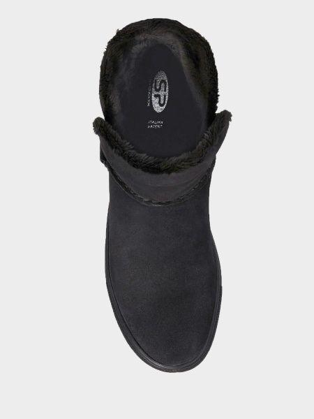 Сапоги женские Geox D BREEDA XW3638 модная обувь, 2017