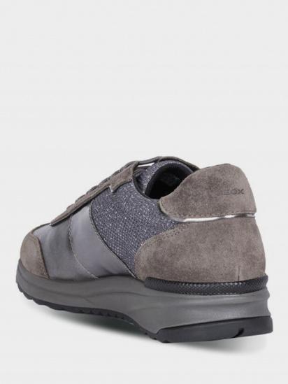 Кросівки для міста Geox - фото