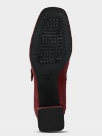 Туфли для женщин Geox D SEYLA XW3661 модная обувь, 2017