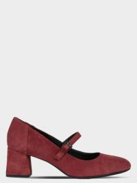 Туфли для женщин Geox D SEYLA XW3661 продажа, 2017
