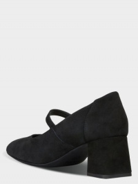 Туфли для женщин Geox D SEYLA XW3662 стоимость, 2017