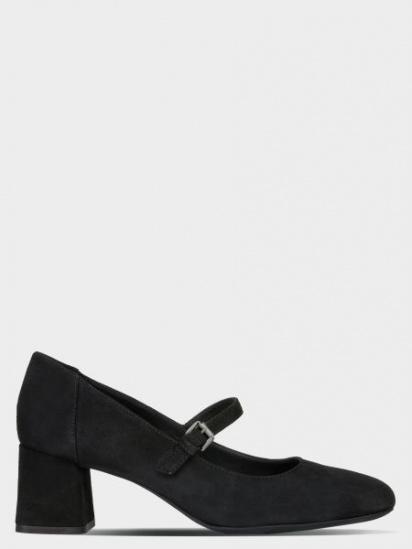 Туфли для женщин Geox D SEYLA XW3662 продажа, 2017