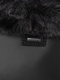 Чоботи  для жінок Geox D KAULA B ABX XW3672 замовити, 2017