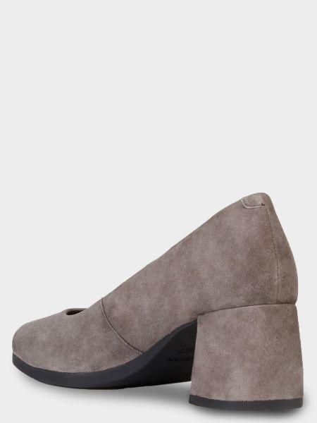Туфли для женщин Geox D CALINDA MID XW3688 купить обувь, 2017