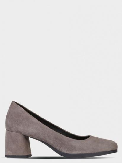 Туфли для женщин Geox D CALINDA MID XW3688 размеры обуви, 2017